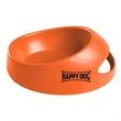 Medium Scoop-It Bowl™ - Combination scoop/bowl for pets.