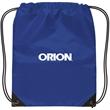 Small Drawstring Backpack - Small Drawstring Backpack