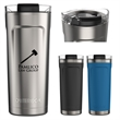 20 Oz. Otterbox Elevation Stainless Steel Tumbler