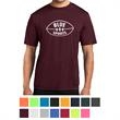 Port & Company® - Essential Performance Tee - Essential Performance Tee