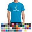 Port & Company® - Essential T-Shirt - Essential T-Shirt