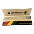Full Custom Rolling Papers 1 1/4 in.