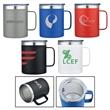 Ozark 14 oz. Stainless Steel Vacuum Insulated Tumbler Mug