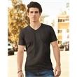 ALSTYLE Ultimate V-Neck T-Shirt - Ultimate V-Neck Tee