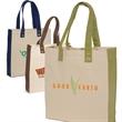 Eco-World Tote - An Eco-Responsible™ tote bag.