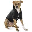 American Apparel® Flex Fleece Dog Hooded Sweatshirt - American Apparel® Flex Fleece Dog Hooded Sweatshirt