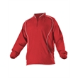 Badger Youth Multi Sport Travel Jacket - Youth Multi Sport Travel Jacket