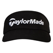 Taylormade High Crown Visor - High Crown Visor