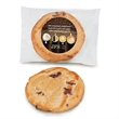 Chocolate Chunk Cookie - Individually labeled chocolate chunk cookie