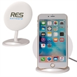 Wireless Phone Charger and Stand - Wireless Phone Charger and Stand