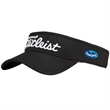 Titleist Tour Performance Golf Visor - Titleist Tour Performance Golf Visor