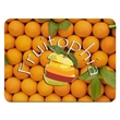 """Full Color Rectangle Mouse Pad - Rectangle mouse pad made of 1/8"""" rubber in full color."""