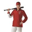 Badger Women's Multi Sport Jacket - Women's Multi Sport Jacket