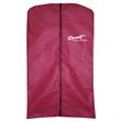 Garment Bag - Garment bag for traveling.