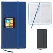 """3 1/2"""" X 6 1/2"""" Journal Notebook - 3 1/2"""" X 6 1/2"""" Journal notebook."""