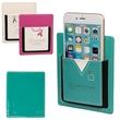 Leeman™ Medical-Themed Handy Pocket/Phone Holder - Medical-Themed Handy Pocket/Phone Holder