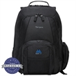 "Targus 15.4"" Groove Laptop Backpack - 15.4 inch Groove Laptop Backpack"