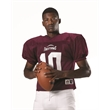 Alleson Athletic Practice Football Jersey - Alleson Athletic Practice Football Jersey