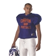 Alleson Athletic Elite Football Practice Jersey - Alleson Athletic Elite Football Practice Jersey