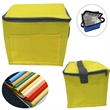 6 Pack Non-woven Cooler