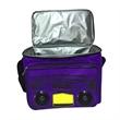 Cooler Bag with Speakers - Cooler Bag with Speakers
