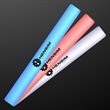 """16"""" Steady Light LED cheer Sticks - 16"""" Steady Light LED cheer Sticks; Blank and Imprinted Pricing"""