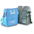 Scrubs Insulated Lunch Cooler bag - Scrubs style cooler bag