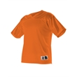 Alleson Athletic Youth Fanwear Football Jersey - Alleson Athletic Youth Fanwear Football Jersey