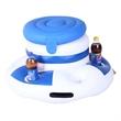 Floating Cooler - Floating Cooler