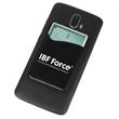 RFID Leatherette Wallet
