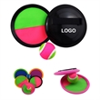 Toss and Catch Sticky Ball Game set - Toss and Catch Sticky Ball Game set
