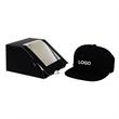 Baseball Cap Packing Box