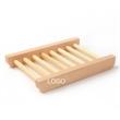 Custom Handmade Wooden Soap Packing Dish - Custom Handmade Wooden Soap Packing Dish is a great promotion gift.