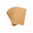 Mini Eco-friendly Notebook