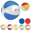 "12"" Beach Ball - 12"" beach ball available in several colors"