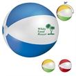 "24"" Beach Ball - 24"" beach ball available in several colors"