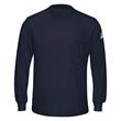 Bulwark Long Sleeve Lightweight T-Shirt - Long Sizes - Bulwark Long Sleeve Lightweight T-Shirt - Long Sizes