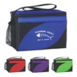 Access Cooler Bag - Access Kooler Bag