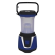 COB Camper Lantern