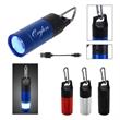 Lantern Flashlight With Speaker