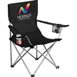 Game Day Event Chair (300lb Capacity) - Game Day Event Chair