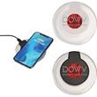 Meteor Qi Wireless Charging Pad - Meteor Qi Wireless Charging Pad
