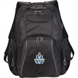 "Rainier TSA 17"" Computer Backpack - Rainier TSA 17"" Computer Backpack"