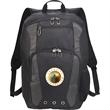 "Blackburn 17"" Computer Backpack - Blackburn 17"" Computer Backpack"