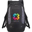 "Sanford 15"" Computer Backpack - Sanford 15"" Computer Backpack"