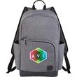 "Grayson 15"" Computer Backpack - Grayson 15"" Computer Backpack"