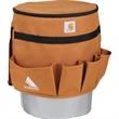 Carhartt® 5 Gallon Bucket Cooler - Carhartt® 5 Gallon Bucket Cooler