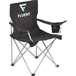 Game Day Speaker Chair (300lb Capacity) - Game Day Speaker Chair