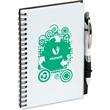 Scripto® Spiral Journal Bundle Set - Scripto® Spiral Journal Bundle Set