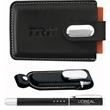 Executive USB Flash Drive Gift Set 4GB - Executive USB Flash Drive Gift Set 4GB